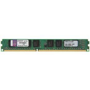 Kingston Technology ValueRAM 4GB DDR3-1333