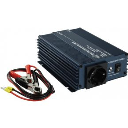 Hq Pure300-24 Zuivere Sinus Omvormer 230 V 300 W