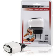 K�nig Ipd-power30 Universele Usb Lader
