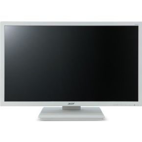 Acer Dis 24 ACER B246HLwmdr Wide 16:9,5ms,VGA,DVI,Speaker,Heigh (UM.FB6EE.002)
