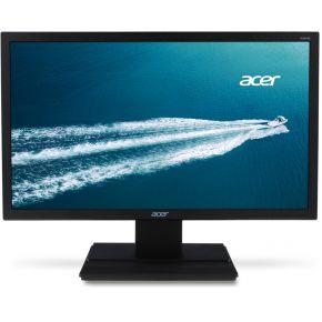 Acer Dis 24 ACER V246HLbid 16:9,5ms,VGA,DVI,HDMI (UM.FV6EE.026)