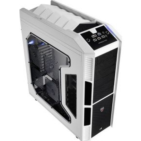 Image of Aerocool XPredator White Edition