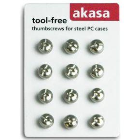 Image of Akasa AK-MX005 montagekit