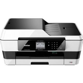 Image of Brother MFC-J6520DW multifunctional