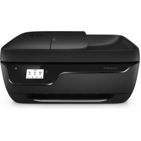 Hp Officejet 3830 4In1 A4 35Ppm Usb Adf