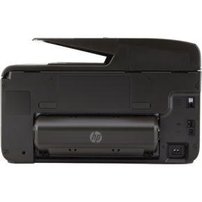 INKJETPRINTER HP OFFICEJET PRO 276DW