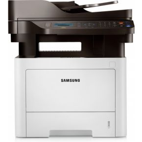 Samsung Printer Samsung SL-M3375FD MFP-Laser A4 5 Years On-site Service (SL-M3375FD-PLU)