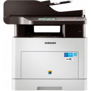 Samsung ProXpress SL-C2670FW multifunctional