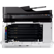 Samsung Xpress SL-C480FW multifunctional