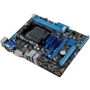 Image of ASUS M5A78L-M LE/USB3