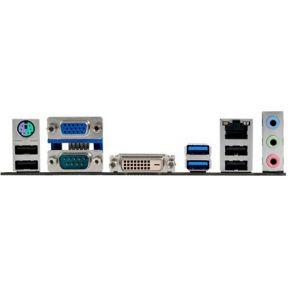 M5A78L-M LE-USB3
