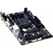 Image of GA-F2A78M-HD2 (rev. 3.0)