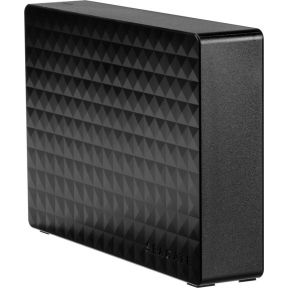 Expansion Desktop 3TB
