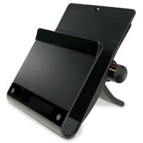 UNIVERSAL NB DOCKING STATION WITH STAND