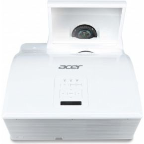 Image of Acer Business U5310W