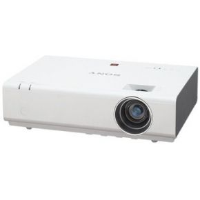 Sony VPL-EX226 (VPL-EX226)
