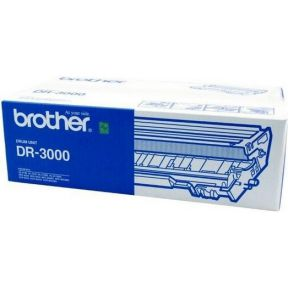 Image of Brother DR-3000 drum unit