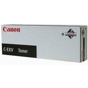 Image of Canon C-EXV 30