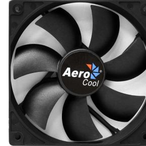 Image of Aerocool Dark Force 12cm