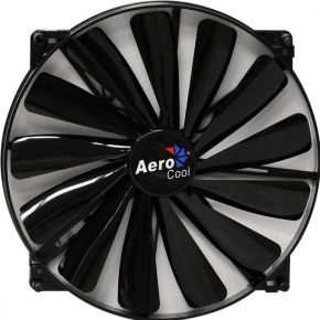Image of Aerocool Dark Force 20cm