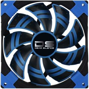 Image of Aerocool DS Blue Edition