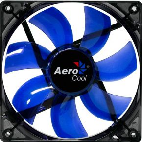 Image of Aerocool Lightning 12cm