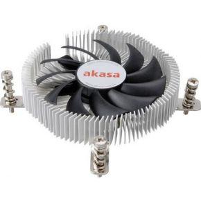 Image of Akasa AK-CC7129BP01 hardwarekoeling