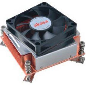 Image of Akasa AK-CC7302BT01 hardwarekoeling