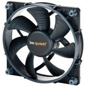 Image of Be Quiet! Shadow Wings HIGH, 120mm