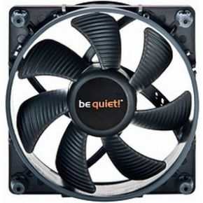 Image of be quiet Casefan Shadow Wings 120mm, 1500rpm