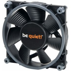 Image of be quiet Casefan Shadow Wings PWM 80mm