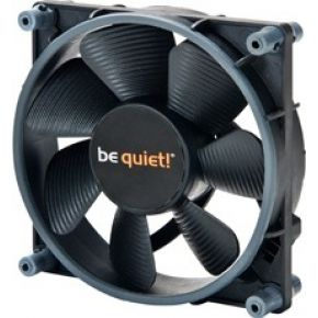 Image of Be Quiet! Shadow Wings MID, 92mm