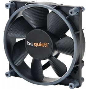 Image of be quiet Casefan Shadow Wings PWM 92mm