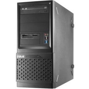 Image of ASUS ESC700 G2