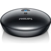 Image of Philips AEA2700