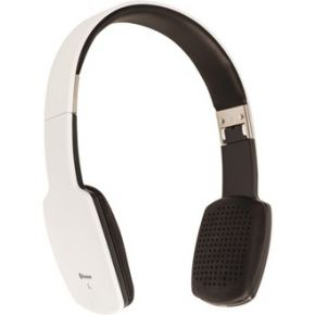 K�nig Csbths100 wh Bluetooth Headset Wit