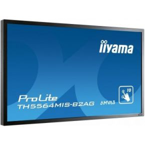 iiyama TH5564MIS-B2AG touch screen-monitor