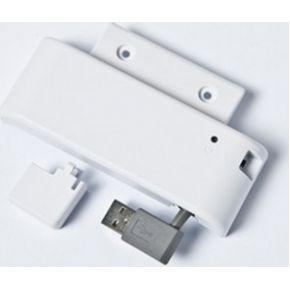 Brother ACC :Bluetooth-interface (niet voor TD-2020) (PA-BI-001)