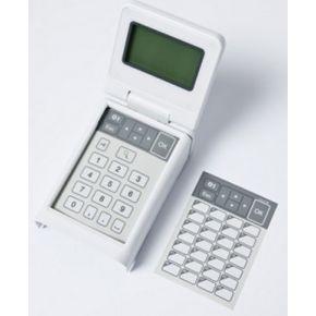 Brother ACC :Touchpanel display (niet voor TD-2020) (PA-TDU-001)