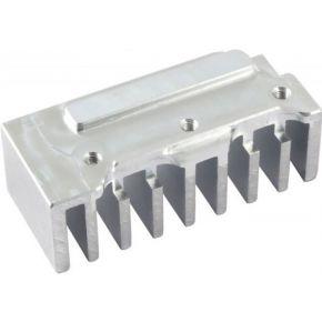 Image of Aqua Computer 53097 Koeling accessoire