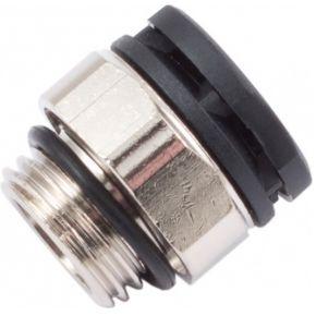 Image of Aqua Computer 53138 Koeling accessoire