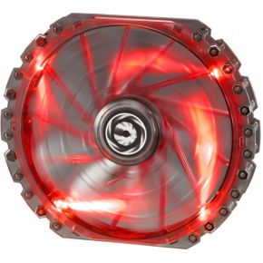 Image of BitFenix 230mm Spectre Pro LED