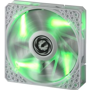 Image of BitFenix Spectre Pro 120mm
