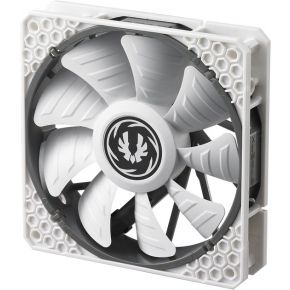 Image of Bitfenix BFF-SPRO-12025WW-RP PC ventilator (b x h x d) 120 x 120 x 25 mm