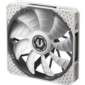 Image of BitFenix Spectre Pro All White 140mm