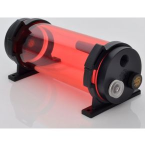 Image of Bitspower BP-150P-ICE-RED Koeling accessoire