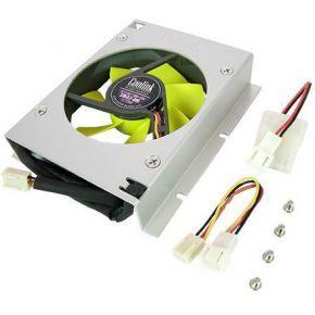 Image of Coolink Silent Savior v2