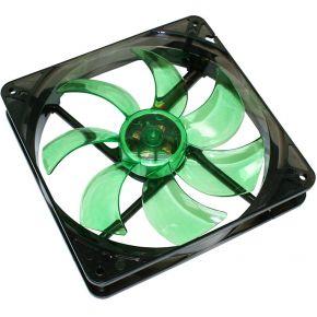 Image of Cooltek Silent Fan 140