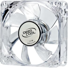 Image of DeepCool XFAN 80L/R