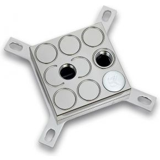 Image of EK Water Blocks 3831109800201 Koeling accessoire